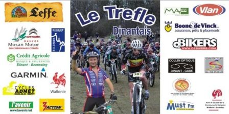 VTT_Coupe_Wallonie